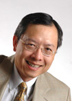 Prof. Ming C. Wu., Marvell Nanolab Faculty 	    Director